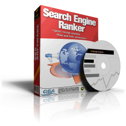 search_engine_ranker